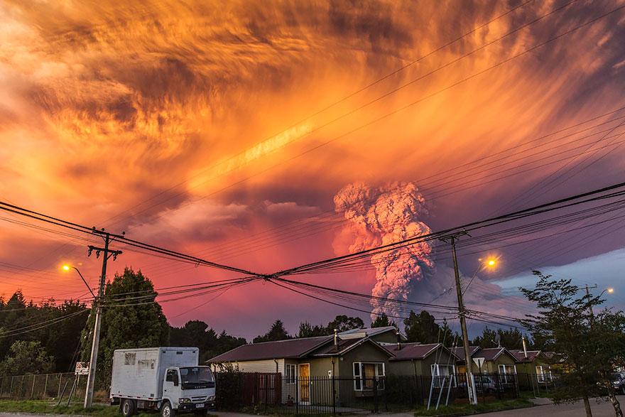 volcano-eruption-calbuco-chile-3