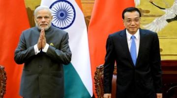 India-Modi-China-Li-Keqiang-690x370