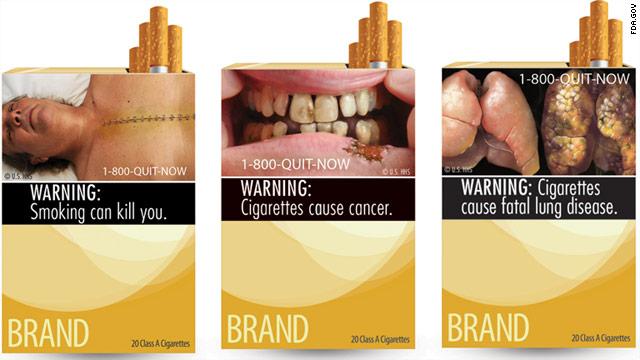 World No Tobacco Day 2015