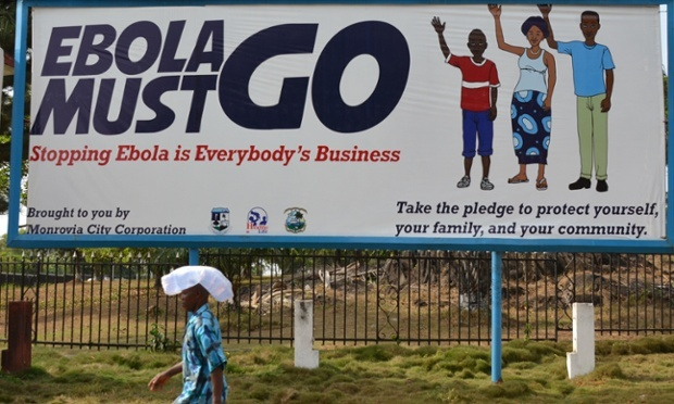 WHO has declared Liberia free of the Ebola virus, confirming that the country has had no new cases in 42 days.