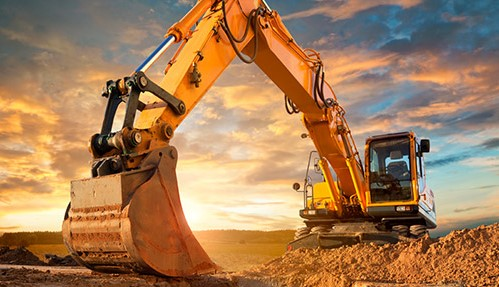 NSW government has announced higher fines for companies who breach development consents for high impact developments including coal mines and other hazardous industries
