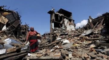 nepal-earthquake-12May