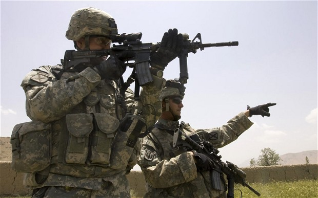 us-special-forces