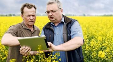 agriculture_digital