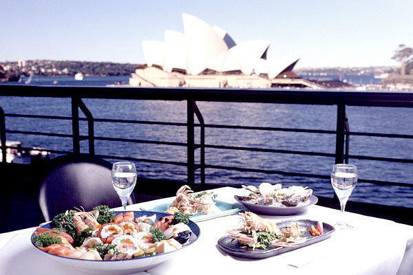 4 of the world s top 100 restaurants are in australia
