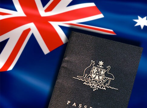 More than 207,900 migrants settled permanently in Australia in 2013–14: Report