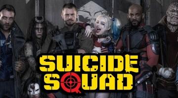 Suicide-Squad-Movie