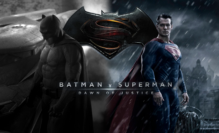 batman_v_superman_dawn_of_justice_