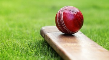 Australia and New Zealand to play first day-night Test cricket