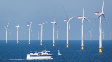 denmark-windenergy