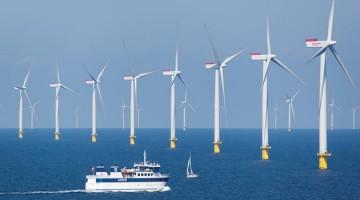 denmark-windenergy