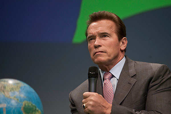 global-warming-Schwarzenegger