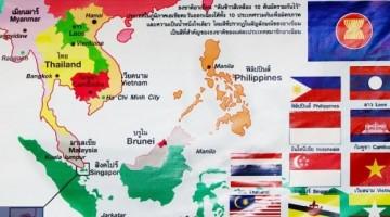 ASEAN-flag-in-Thai-school-660x330