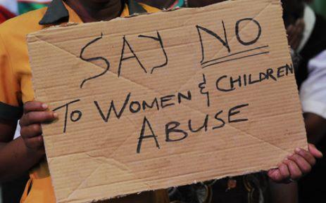 Child-Abuse-poster.jpg