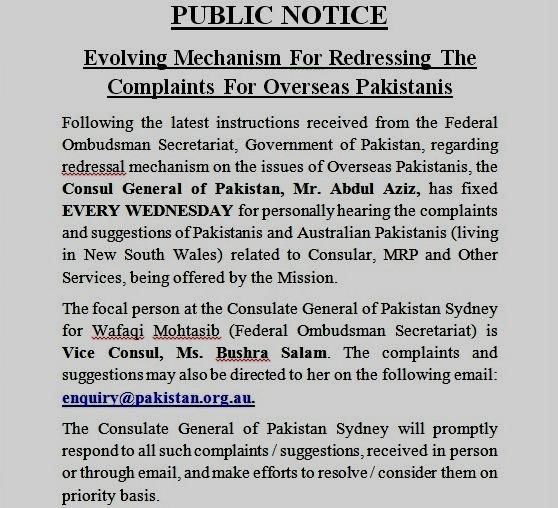 Pak Overseas