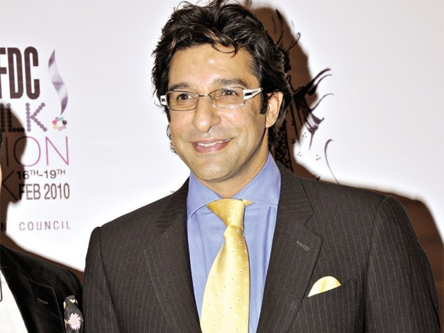 Wasim-Akram-Talks-about-his-Cricket-Career-and-other-Legend-Cricketers