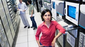 information-technology-specialist