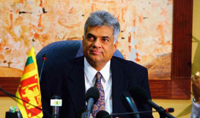 sri-lankan-prime-minister1