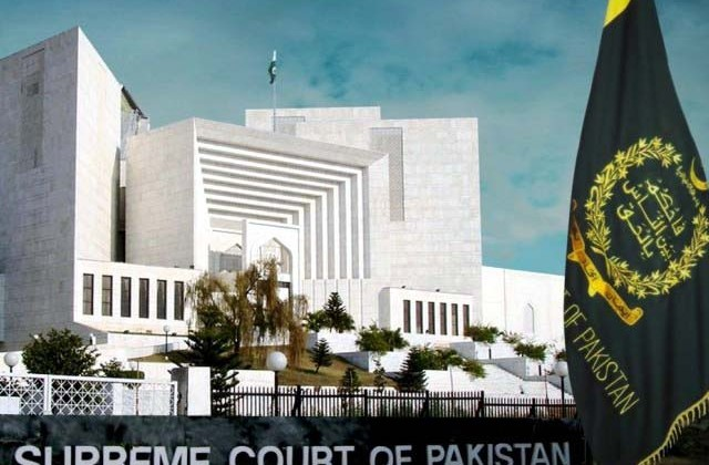 supreme_court_of_pakistan_building-1