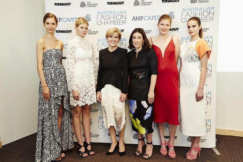 Australian Fashion Chamber