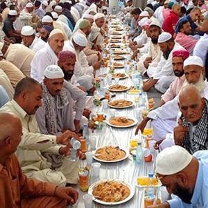 Donate Qurban to poor
