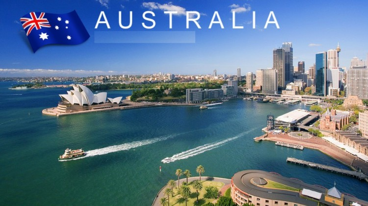 Medical-Tourism-and-Cosmetic-Surgery-in-Australia