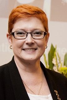 Senator the Hon Marise Payne.jpg