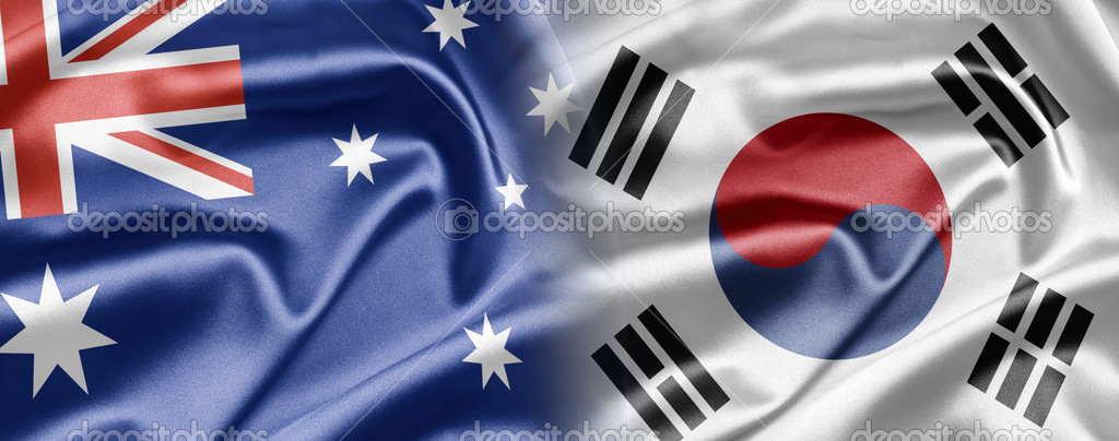 depositphotos_12662582-Australia-and-South-Korea