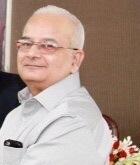 Syed Nayyar Uddin Ahmad