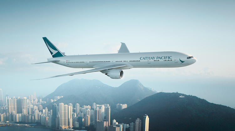 CathayPacific_new_livery_2