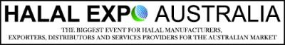 Halal Expo Australia