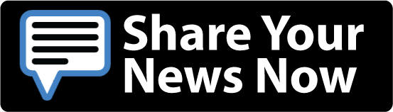 Share-Your-News-Now