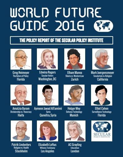 World Future Guide
