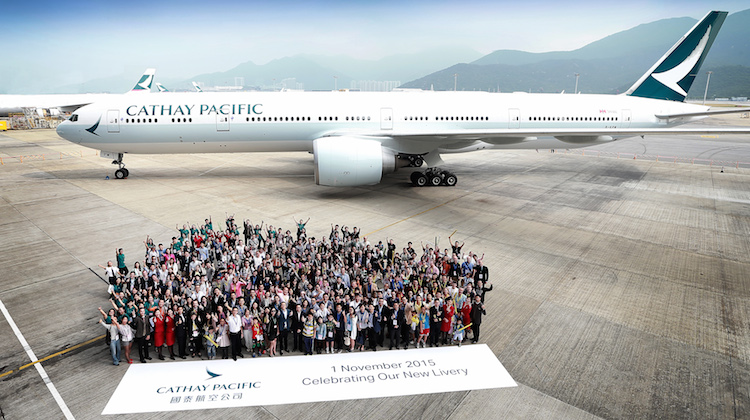 cathay-pacific-newlook