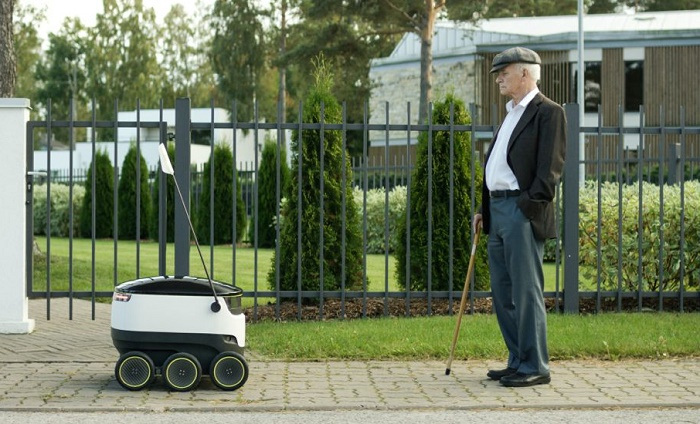 delivery-robot1