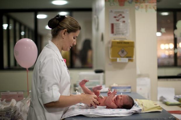 brazil-newborn