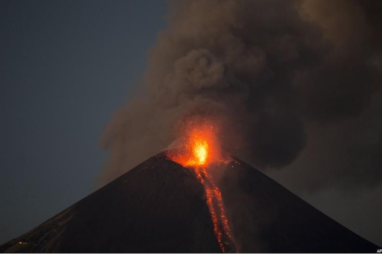 nicaragua-volcano1