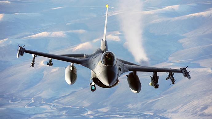 us-airstrikes