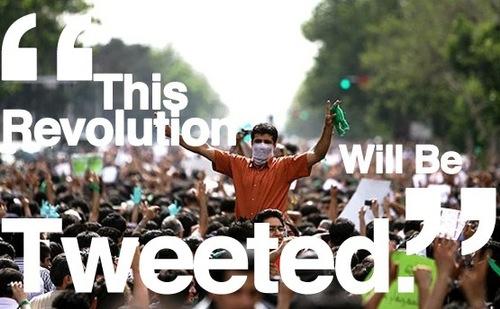 arabspring-tweeted