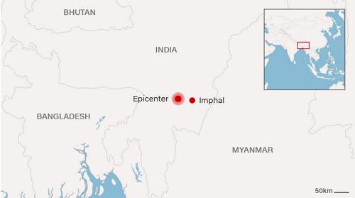 manipur-india-quake1