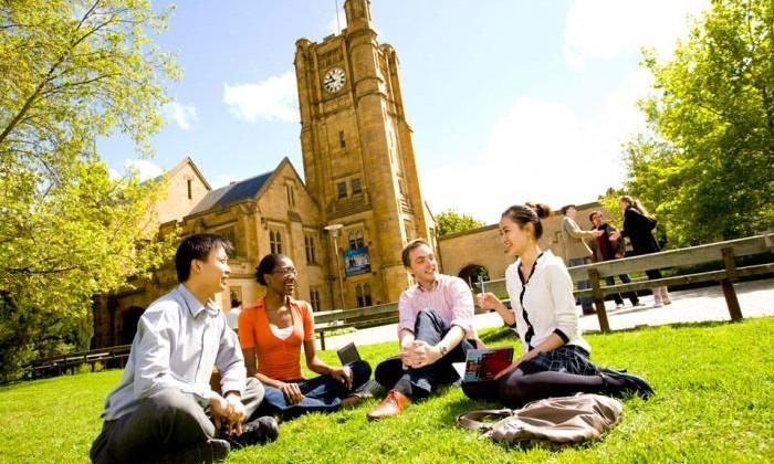 university-melbourne-melb-campus