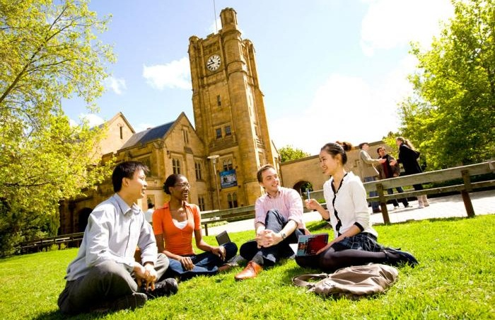 university-melbourne-melb-campus