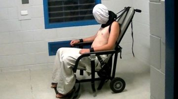 Australia launches investigations over torture of juveniles at Northern Territory detention centre
