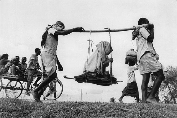 1947-partician