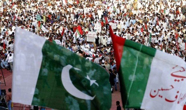 pakistan-mqm