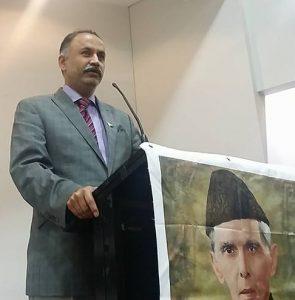 consul-general-abdul-majid-yousfani