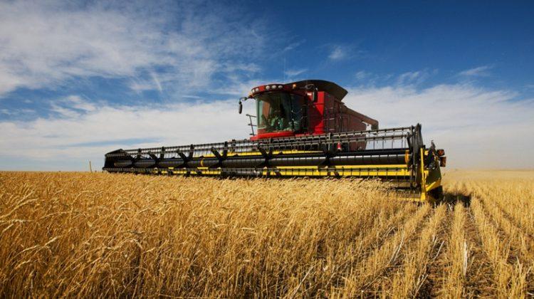 Australia farming industry