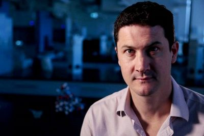 Professor Richard Payne has been awarded the 2016 Malcolm McIntosh Prize for Physical Scientist of the Year, for his work at University of Sydneyi in developing new drugs for the treatment of tuberculosis, malaria and antibiotic-resistant bacterial infections.