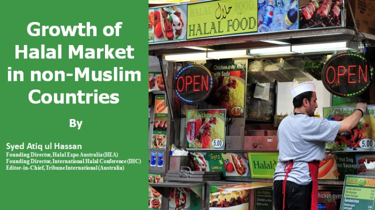 growth-of-halal-market-in-non-muslim-countries