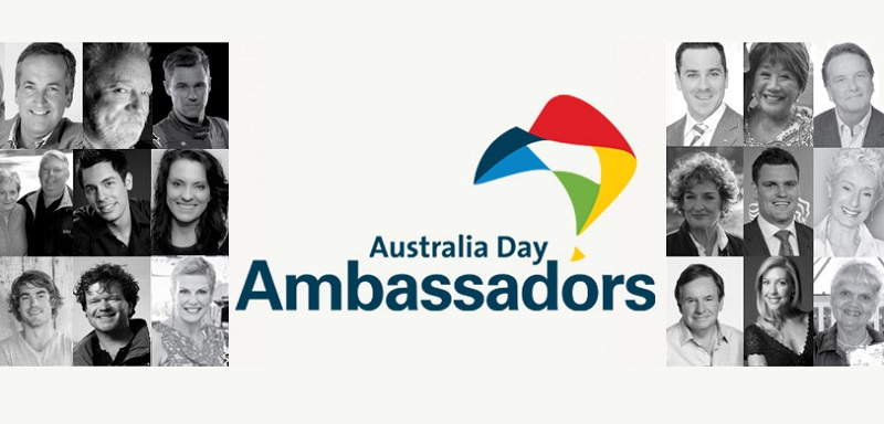 aus-day-ambassadors